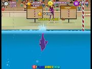 My Dolphin Show Walkthrough