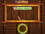 Fruit Ninja Arcade Tutorial