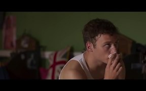 Slaughterhouse Rulez International Trailer