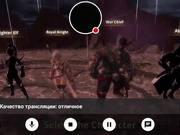 El Salvador Gameplay Android RPG