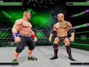 WWE Mayhem Gameplay Android & IOS