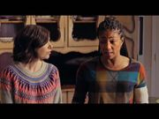 The Oath Teaser Trailer