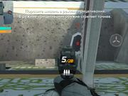 Destiny Warfare Gameplay Android