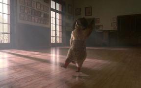 Marmottes - Flashdance