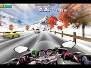Highway Rider Extreme Walkthrough