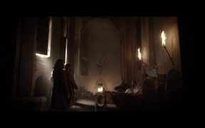 Viking Destiny Official Trailer