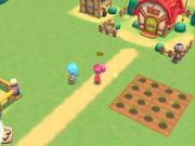 Towkins: Wonderland Village Gameplay Android
