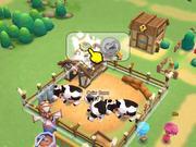 Towkins: Wonderland Village Gameplay Android