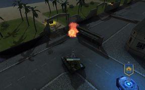 Tanki Online V-LOG: Episode 24