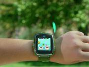 V Tech Smartwatch