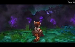 Guardians: A Torchlight Game Gameplay Android