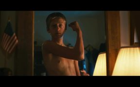 Age of Summer Trailer