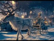The Nutcracker and the Four Realms Final Trailer