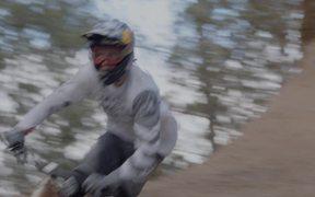 Brandon Semenuk - RAW 100