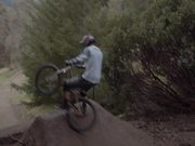 Brandon Semenuk - RAW 100