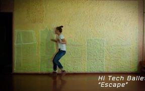 Escape Performance