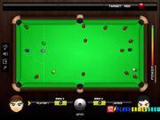 Billiard Blitz: Snooker Star Walkthrough