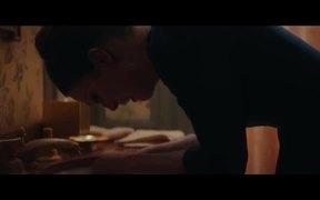 Bel Canto Trailer