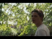 Summer '03 Official Trailer