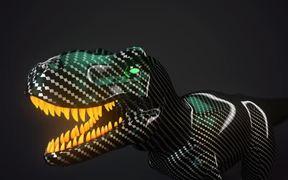 Tech Rex