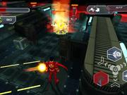 Shaktimaan The Battle Gameplay Android