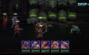 Dead Tide Gameplay Android
