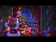 The Grinch Trailer 3