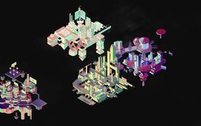 French Tech - Toulon Ruche Digitale