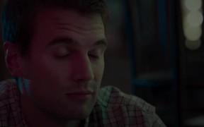 Brampton's Own Trailer