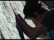 Free Solo Trailer