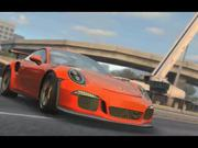 PORSCHE GTR3 RS Need for Speed: No Limits