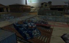 Tanki Online V-LOG: Episode 26