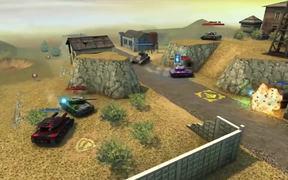 Tanki Online V-LOG: Episode 28