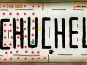 Chuchel Walkthrough