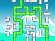 Plumber Duck Walkthrough