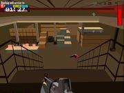 Foxy Sniper 2 Walkthrough