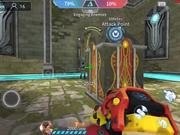 Heroes Unleashed Android Review
