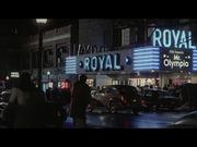 Bigger Official Trailer