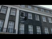 Holmes & Watson Trailer