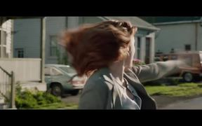 X-Men: Dark Phoenix Trailer