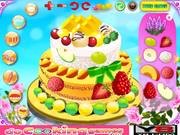 Your Surprise Cake 2 Walkthrough
