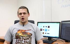 Tanki Online V-LOG: Episode 30