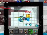 Pixel Gun 3D UMUSTPLAY Stream