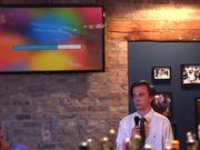 Amazing Karaoke Tequila