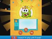 Cut the Rope 2 - level 103 Walkthrough