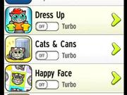 My Talking Tom Walkthrough part 2