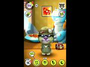 My Talking Tom Walkthrough part 6