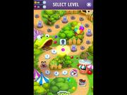 Talking Tom Bubble Shooter Walkthrough part 2