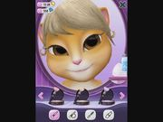 My Talking Angela Walkthrough part 31