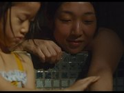 Shoplifters Official Trailer